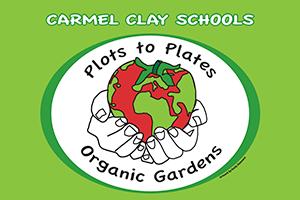 Plots to Plates Organic Gardens